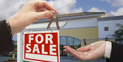 Groundbreaking facts on owning a commercial property